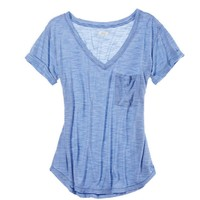 Aerie Perfect Striped Boyfriend T | Aerie for American Eagle