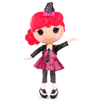 Lalaloopsy™ Large Doll - Strings Pick 'N' Strum