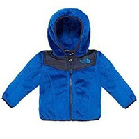 The North Face Infant Oso Hoodie Infant Boys