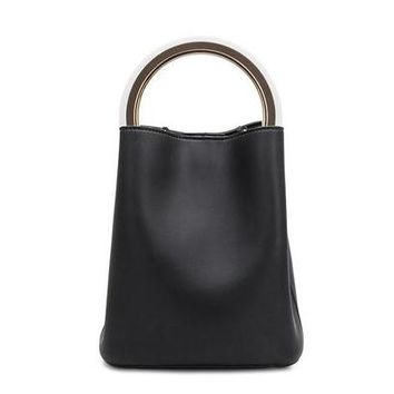 Gemma Handle Crossbody