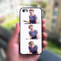 iPhone 5s case,One direction,iphone 5C case,iphone 5 case,iphone 4s case,iphone 4 case,ipod 4 case,ipod 5 case,Blackberry,Samsung Series