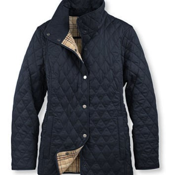 to the jacket what wear riding quilted dress quilt decoded jackets