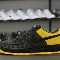 spbest Nike Air Force One Livestrong
