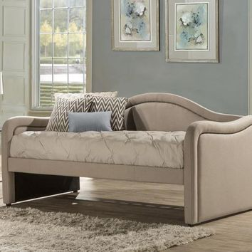 104355 Melbourne Daybed