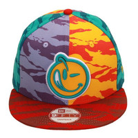 YUMS 'Tiger Classic' Snapback