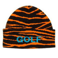 Golf Wang Hats – Odd Future