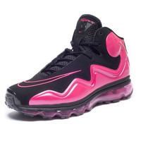 NIKE AIR MAX FLYPOSITE - VIVID PINK | Undefeated