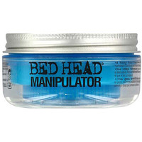 Walmart: Bed Head Manipulator, 2 oz
