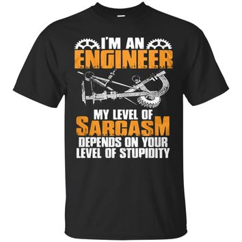 Best Gift For Engineer Mechanic Father Papa Dad Funny Shirts