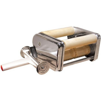 2-inch Ravioli Cutter Attachment for Roma 6-inch Pasta Machine