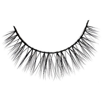 Velour Silk Lashes Whispie Business