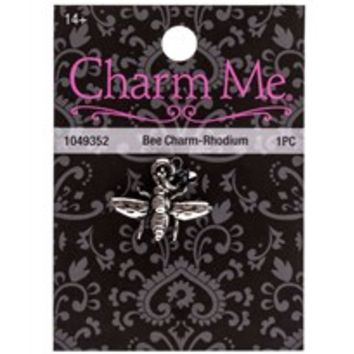 Beads & Jewelry Making, Charms & Pendants | Shop Hobby Lobby