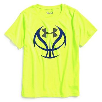 2b00d4d8 Cheap cheap under armour shirts for boys Buy Online >OFF61% Discounted