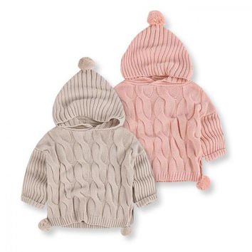 Princess Cardigan Pullover Sweaters