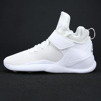 "Fashion ""NIKE"" Women Men Casual Running Sport Shoes Sneakers"