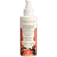 Pacifica Coconut & Cherry Makeup Dissolving Milk
