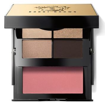 Bobbi Brown Sultry Nude Eye & Cheek Palette ($95.45 Value) | Nordstrom