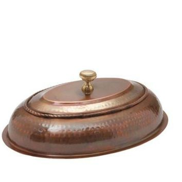 Chafing Dish Lid only for 841