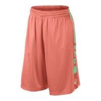 Nike Store. Nike Elite Stripe Men's Basketball Shorts