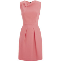 Roland Mouret Antila Dress