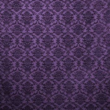 Damask Photography Background - MC033