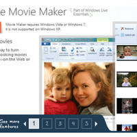 Windows live maker 16.4 Crack and Serial key Free Download