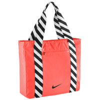 Nike Legend Track Tote at Lady Foot Locker
