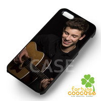 shawn mendes mendes-1y for iPhone 4/4S/5/5S/5C/6/ 6+,samsung S3/S4/S5,S6 Regular,S6 edge,samsung note 3/4
