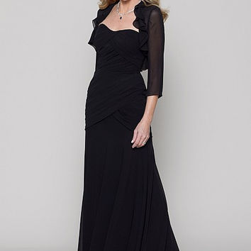 Elegant Long Prom Dresses Special Occasion Dresses Party Gown Evening Dress = 4769397828