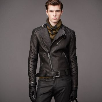 KENDAL JACKET on Belstaff