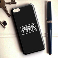 PVRIS iPhone 5 Case  Sintawaty.com