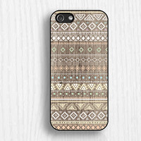 iphone gifts,iphone 5 5s 5c cover,iphone 5s protector,iphone 5c cases,iphone 5 cases,iphone cases 4 4s,iphone 5s casesd109