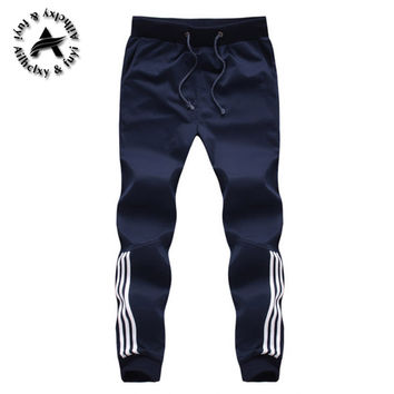 Pyrex sarouel baggy tapered bandana pant hip hop dance harem sweatpants drop crotch pants men parkour   track trousers