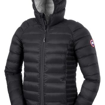 Canada Goose chateau parka sale store - Best Canada Goose Down Jacket Products on Wanelo