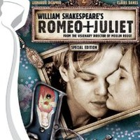 Romeo And Juliet