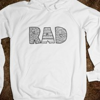 RAD - S.J.Fashion