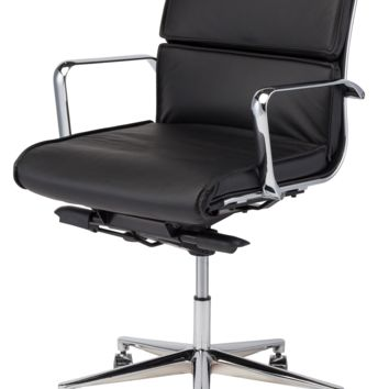 Marrero Office Chair