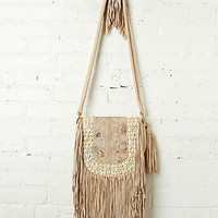 Free People Hanalei Bag