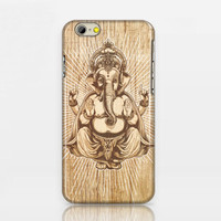 iphone 6 case,royally iphone 6 plus case,wood elephant iphone 5s case,art elephant iphone 5c case,idea iphone 5 case,vivid iphone 4 case,4s case,samsung Galaxy s4,s3 case,gift galaxy s5 case,Sony xperia Z1 case,idea sony Z2 case,art sony Z3 case