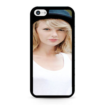 taylor swift cute iPhone 5C Case