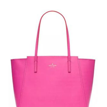 Kate Spade New York Ivy Drive Large Loryn Tote