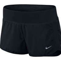Nike Women's 3'' Crew Running Shorts| DICK'S Sporting Goods