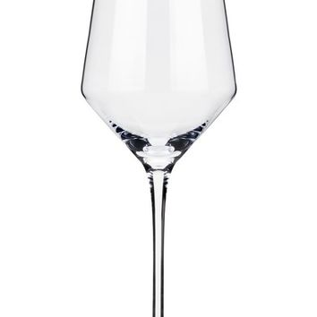 Viski Raye Set of 2 Chardonnay Glasses | Nordstrom