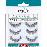 Eylure Naturalites Volume Multi-Pack 100 | Ulta Beauty