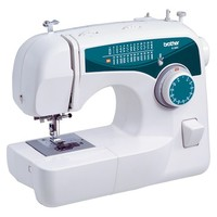 Brother Sewing Machine XL2600