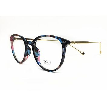 DIOR POPULAR FASHION EYEGLASSES