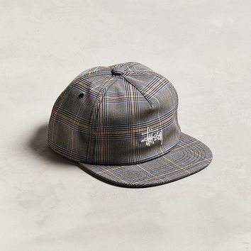 Best Stussy Snapback Products on Wanelo e2bd1c442ace