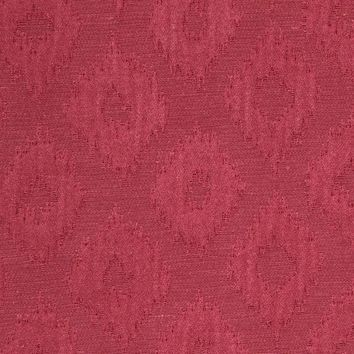 Robert Allen Fabric 221460 Crater Lake Peony