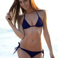 Bluebell by To Die For Swimwear