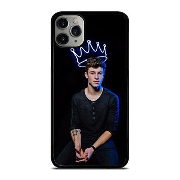 SHAWN MENDES COOL iPhone Case Cover